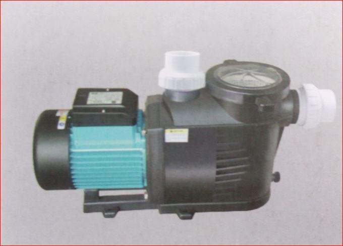 Насос циркуляционный JAZZI XIII - H производительность 31 м3/ч