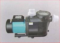 Насос циркуляционный JAZZI XIII - H производительность 31 м3/ч, фото 1