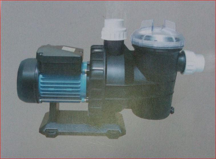 Насос JAZZI III-А производительность 37 м3/ч