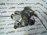 Распределитель (Трамблер) зажигания Toyota Carina 1992-1997г.в. 1.6 бензин 4AFE