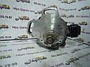 Распределитель (Трамблер) зажигания Toyota Carina 1992-1997г.в. 1.6 бензин 4AFE, фото 2