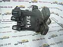 Распределитель (Трамблер) зажигания Toyota Carina 1992-1997г.в. 1.6 бензин 4AFE, фото 4
