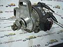 Распределитель (Трамблер) зажигания Toyota Carina 1992-1997г.в. 1.6 бензин 4AFE, фото 5