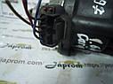 Распределитель (Трамблер) зажигания Toyota Carina 1992-1997г.в. 1.6 бензин 4AFE, фото 6