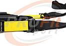 Петли TRX PRO Pack-3 (P3) Original, фото 5