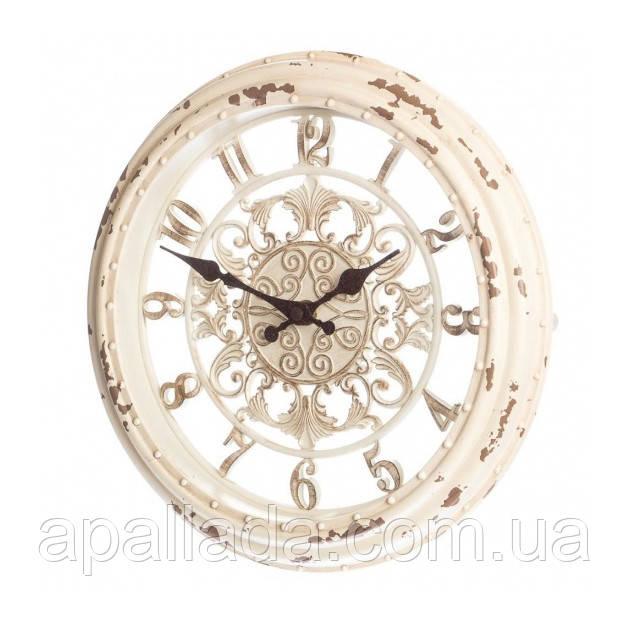 Настінний годинник, 28 см