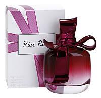 Nina Ricci - Ricci Ricci (2009) - Парфюмированная вода 11 мл (пробник), фото 1