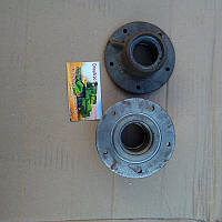 Ступица диска сошника СЗ-3,6; С3-5,4