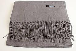 Кашемировый шарф палантин 141-1