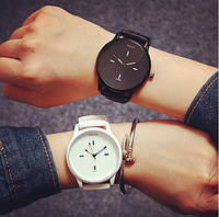 Мужские и женские наручные часы Miler