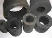 Заготовки ливарні чавунні, стальні
