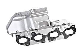 Прокладка выпускного колектора GM 55496050 1.6l diesel OPEL Astra-J/K Insignia Meriva-B Mokka Zafira-C