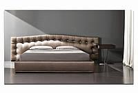 Ліжко Валентіно з ПМ