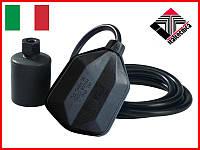 Поплавковый выключатель Italtecnica Tecno 5 PVC