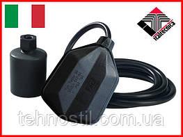 Поплавковый выключатель Italtecnica Tecno 3 PVC (3 метра)