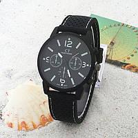 Мужские стильные популярные спортивные часы GT Sport
