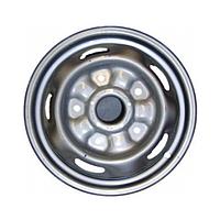 Колесный диск Transit 06-- 5.5хR15