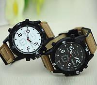 Мужские спортивные популярные часы Pinbo