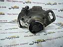 Распределитель (Трамблер) зажигания Hyundai Atoz 1997-2002г.в., фото 3