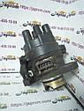 Распределитель (Трамблер) зажигания Hyundai Atoz 1997-2002г.в., фото 4