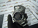 Распределитель (Трамблер) зажигания Hyundai Atoz 1997-2002г.в., фото 6