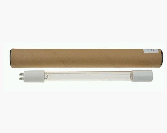 Лампа змінна (запасна) УФ TUV 80Вт Sel/Titan (змінна) FILTREAU (PHILIPS)