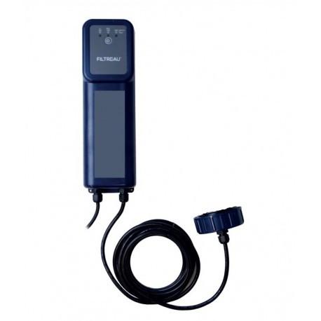 Электрическая часть для ультрафиолетовой лампы W UV-C 16 Watt (дроссель) FILTREAU (PHILIPS)