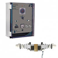 Электролизер LimpidoPRO160 (300Вт, 230В, до 160м3) CCEI (Франция)