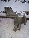 Поворотный кулак передний правый (ступица в сборе) Peugeot Boxer Fiat Docato 230 1994-2006г.в. R15, фото 3