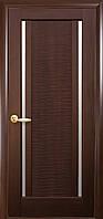 Межкомнатные двери Новый Стиль Ностра Луиза
