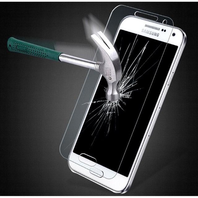Для смартфонов