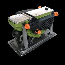 Рубанок электрический Procraft PE1650