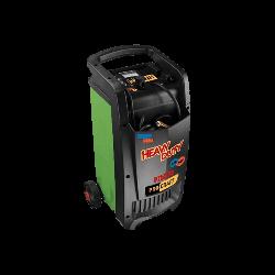 Пуско-зарядное устройство Proсraft PZ550A