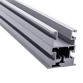 Профиль для дверного полотна BLD - 4002-10 - (2 шт х 2500 мм)
