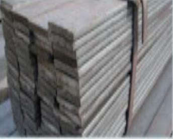Смуги(полоси) з вуглецевої та легованої сталі