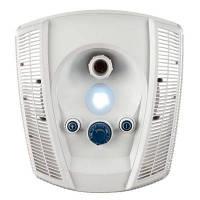 Протитечія для басейну GSA BADU JET Wave 380В LED white. Штучне протягом, фото 1
