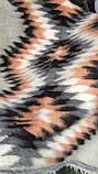 Лижнык карпатский плед Традиционный 150х200, фото 4