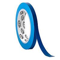 HPX 72000 - 3мм х 33м - маскувальна стрічка (скотч) для аерографії і розділення кольорів, фото 1