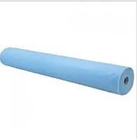 Простынь одноразовая Плотность 0,8м х 100м Softex, Meditex
