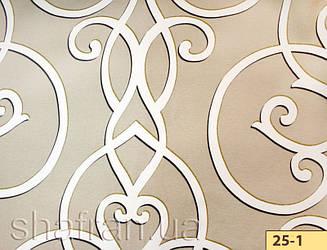 Ткань для штор Shani 57002