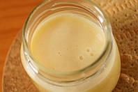 Стабимакс - стабилизационная система для производства сгущенного молока с сахаром
