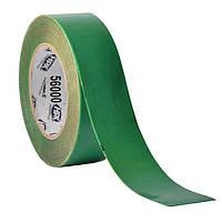 HPX 56000 ISOSEAL TAPE - строительная лента для герметизации - монтаж при -5° - 38мм x 25м, фото 1