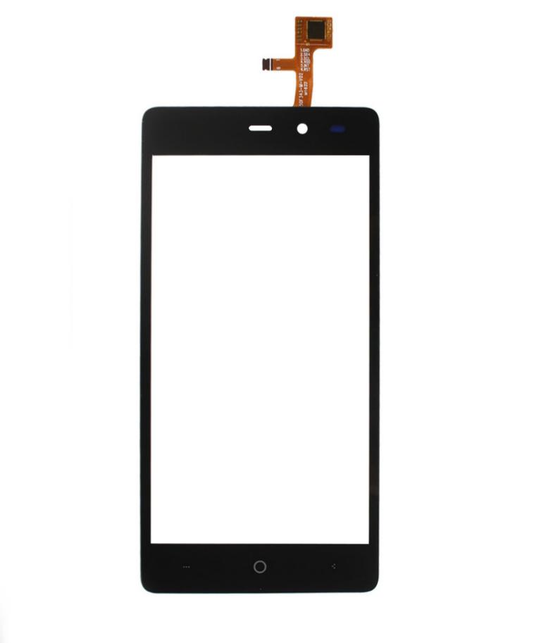 Тачскрин, сенсор для Leagoo Z5 Black