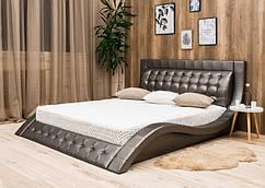 Кровать New Line