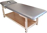 Массажный стол с отверстием для лица PR_007O