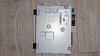 D/5(1)GPS-навигаторы DISCOVERY SPORT LR079252 TLN1108 FK72-18K812-CD