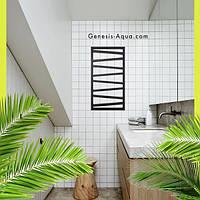 Полотенцесушитель для ванной Genesis