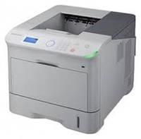 Прошивка принтера Samsung ML-5510ND