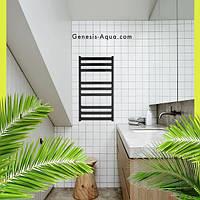 Полотенцесушитель для ванной Tristar flat