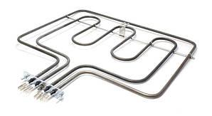 Тэн верхний (гриль) для духовки Ardo 524013300 2500W (700+1800W)